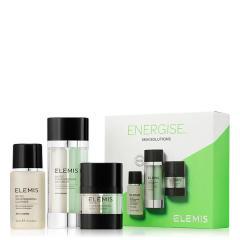 5折!ELEMIS 艾丽美 能量赋活系列超值套装