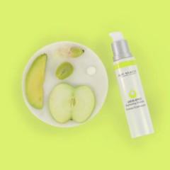 SkinStore:Juice Beauty 好莱坞明星最爱干细胞护肤品牌