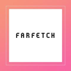 新用户9折码还可以用~~Farfetch:全场大牌、潮牌、小众品牌等正价服饰、鞋包、配饰等