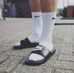 Eastbay官网:精选 Nike 运动服饰鞋包