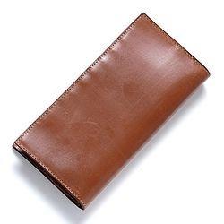 GLENROYAL 男士长款钱包 19500日元,转运到手约1255元