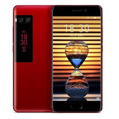 ¥1497 礼品卡魅族PRO7全网通移动联通电信4G手机pro7PRO7价格_品牌_图片_评论-某当网
