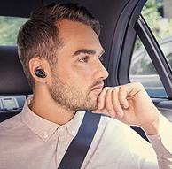 官翻,SONY 索尼 降噪豆 WF-1000X 分体式主动降噪蓝牙耳机  74.99美元约¥471(京东1349元)