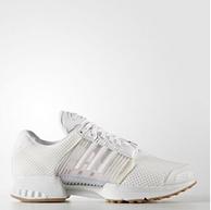 下单3折!adidas 阿迪达斯 climacool1 复古休闲运动鞋  32.4美元约¥204