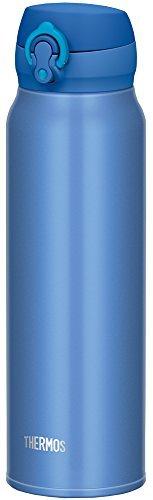 折合127.49元 THERMOS膳魔师JNL-752 不锈钢保温杯 0.75L