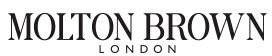 Molton Brown UK