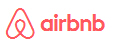 Airbnb(愛彼迎)