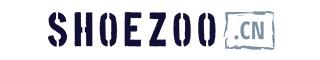 Shoezoo中文官网