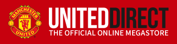 Manchester United Direct(曼联官网)