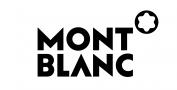 Montblanc(万宝龙)