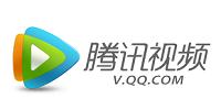 腾讯视频优惠码