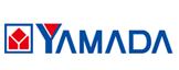 山田电机电子优惠券打印