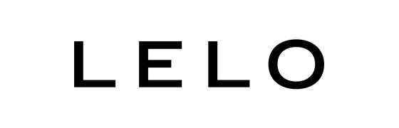 LELO优惠码:全场任意下单立减15%