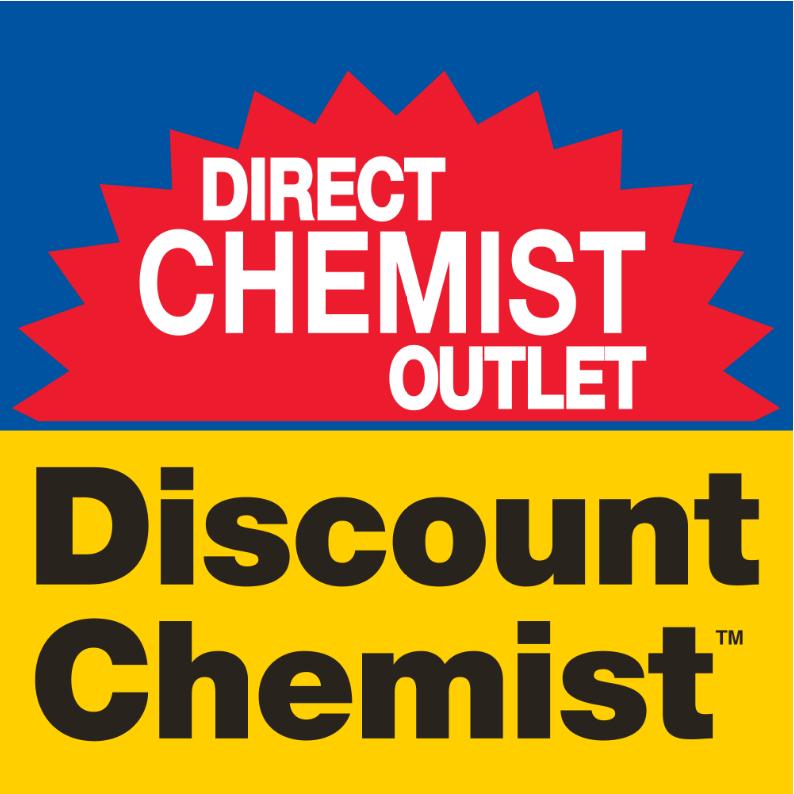 Direct Chemist Outlet(澳洲DCO大藥房)