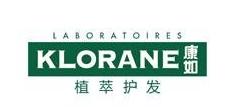 Klorane(蔻蘿蘭)
