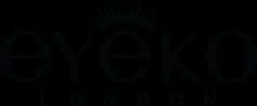 Eyeko UK优惠码