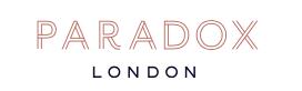 Paradox London优惠码