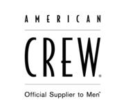 American Crew优惠码