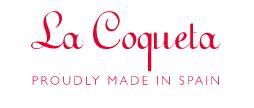 La Coqueta优惠码