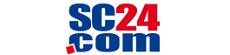 sc24优惠码