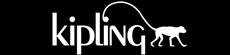Kipling US