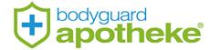 Bodyguard Apotheke(BA)中文站ROI优惠码