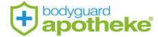Bodyguard Apotheke(BA)中文站ROI