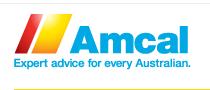 澳洲Amcal连锁大药房中文站优惠码