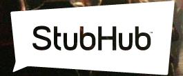StubHub澳大利亚官网