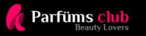 Perfumes club德国官网
