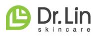 Dr Lin Skincare