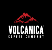 Volcanica Coffee Enterprises LLC