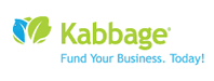 Kabbage Working Capital