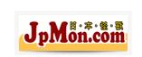 日本怪兽优惠券