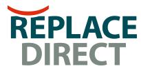 Replace Direct德国官网