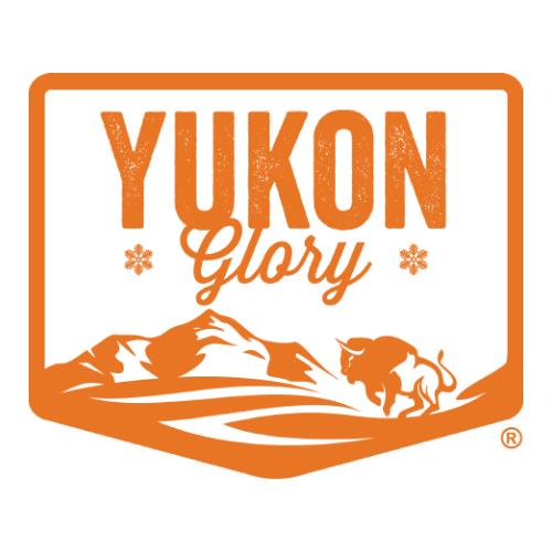 Yukon Glory