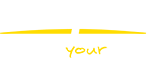 Europcar英国官网