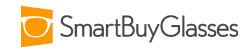 SmartBuyGlasses瑞士官网
