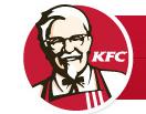 肯德基KFC自助点餐
