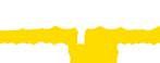 Europcar澳大利亚官网