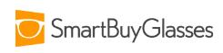 SmartBuyGlasses丹麥官網