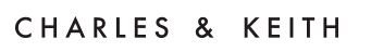 Charles & Keith英国官网