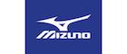 Mizuno泰国官网