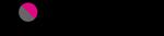 Papyless