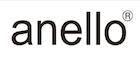 Anello泰国官网