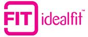 IdealFit英国官网