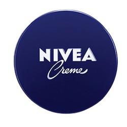聚划算百亿补贴:                                NIVEA 妮维雅 润肤霜 30ml 送护手霜30g