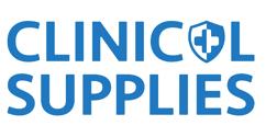 Clinical Supplies USA