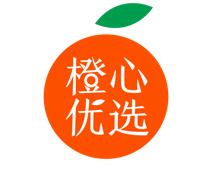 橙心优选新用户0元购买一件商品亲测购买成功