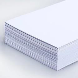 莱亚 A4多功能复印纸 70g 100张
